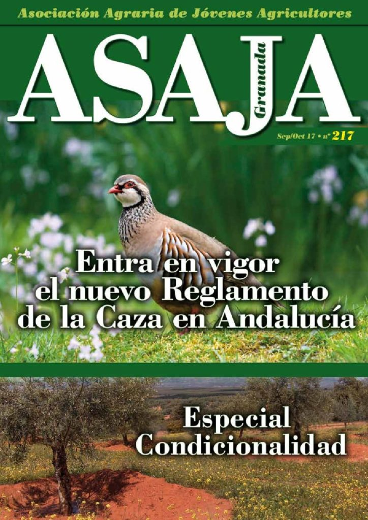 Revista Sep/Oct del 17