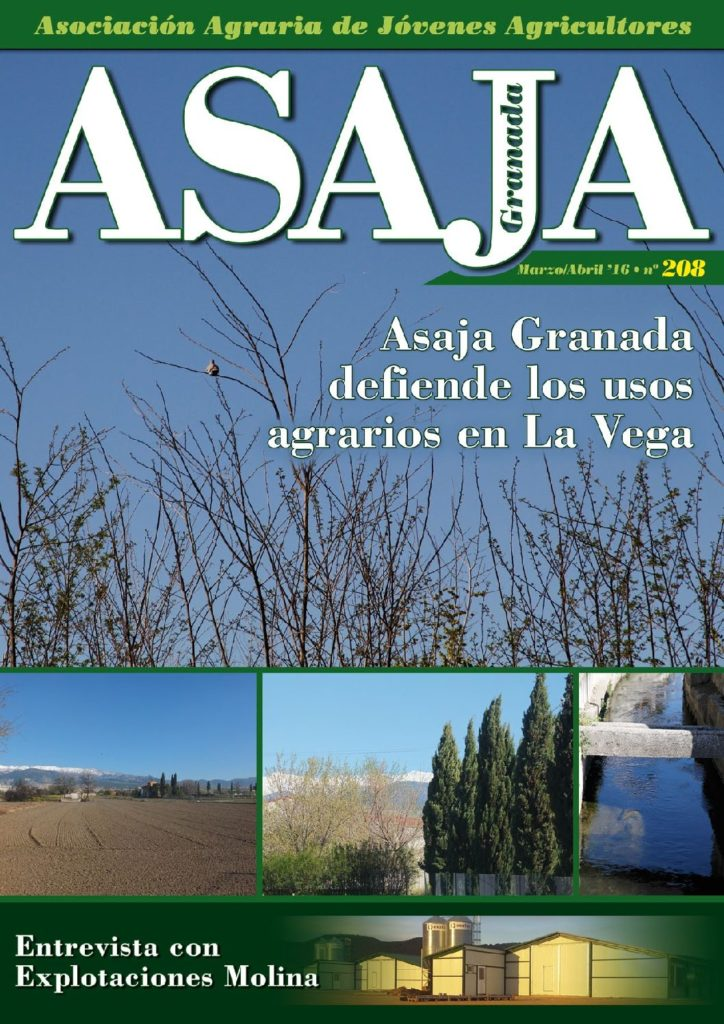 Revista Mar/Abr del 16