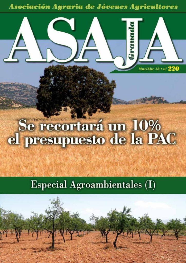 Revista Mar/Abr del 18