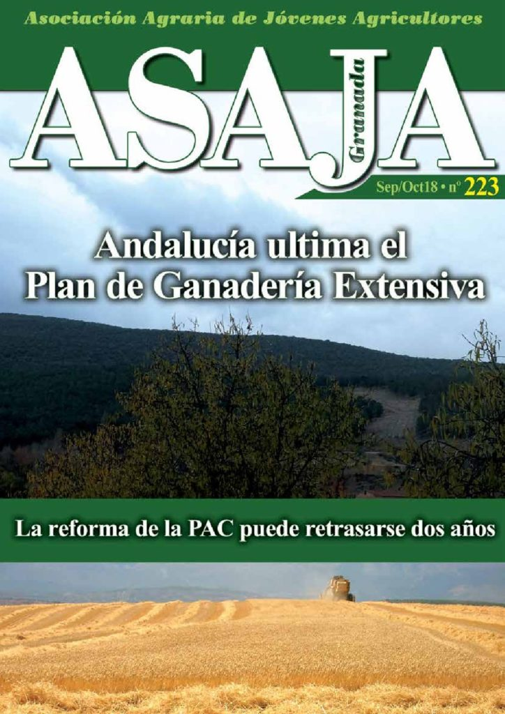 Revista Sep/Oct del 18