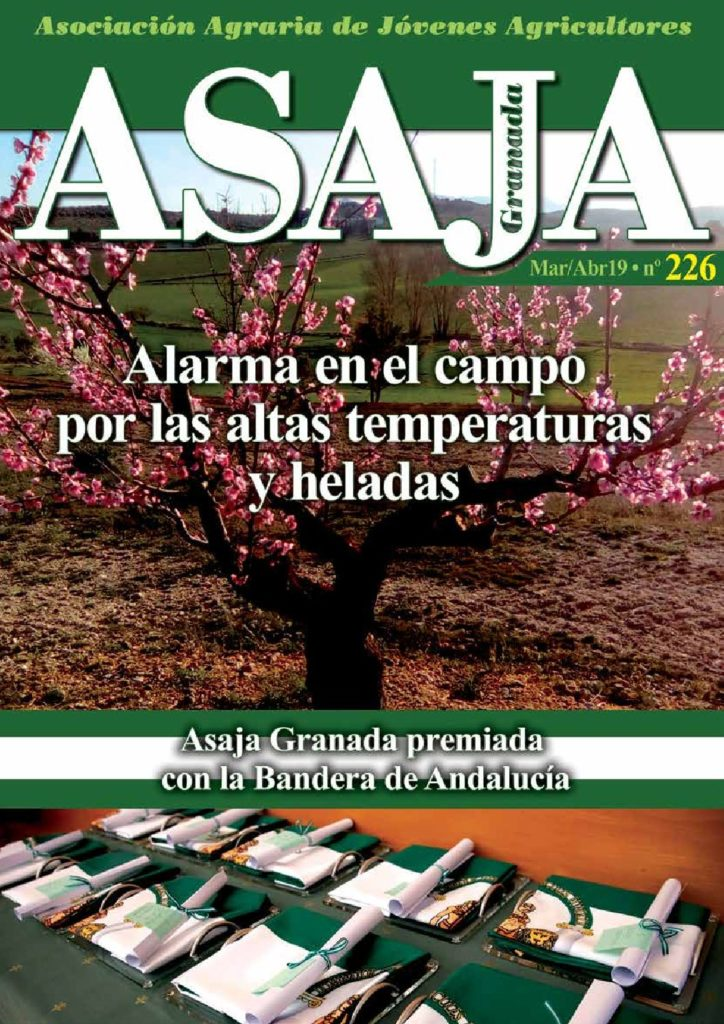 Revista Mar/Abr del 19