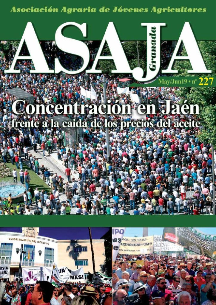 Revista May/Jun del 19
